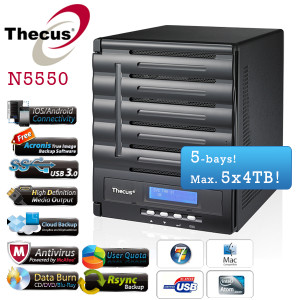 thecus_n5550_600_extra