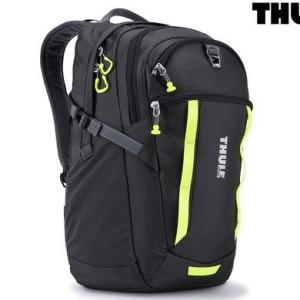 thule-23l-rucksack