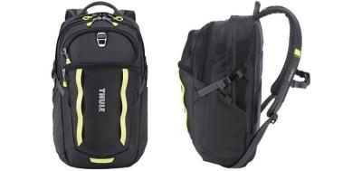 thule-23l-rucksack2