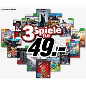 3-Spiele-fuer-49-Euro-Media-Markt