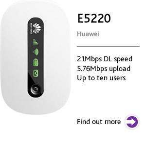 Huawei-E5220-298x298