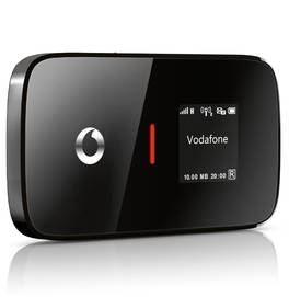 Huawei Mobiler Hotspot E589