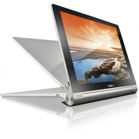 Lenovo-YOGA-Tablet-10-HD-B8080-59411694-3G-Multimodus-Full-HD-Tablet-PC_4