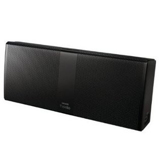 Philips Fidelio Bluetooth-Lautsprecher