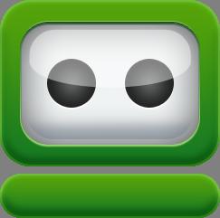 RF-19.-roboform-logo