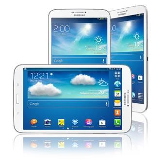 Samsung-GALAXY-Tab-3-8blog