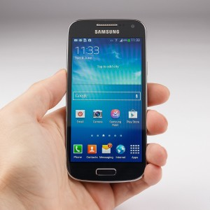 Samsung-Galaxy-S4-mini-Review-04-screen
