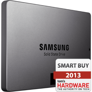Samsung840EVO-TH2013SmartBuy