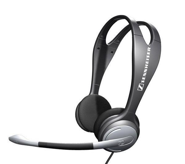 Sennheiser PC 131 Headset