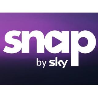 Snap_logo-statt-trailer_421x237