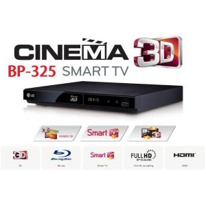 bp325-smart-tv