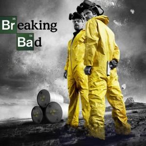 breakingbadlarge