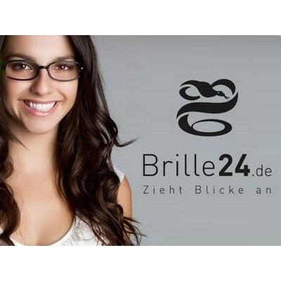 brille24-p