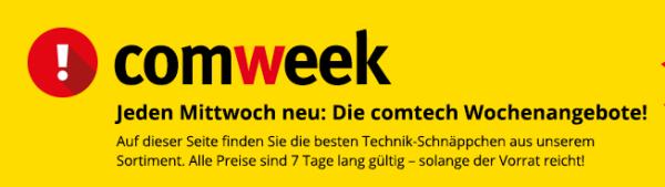 comweek-600x169