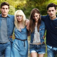 jeans direct 30 pr