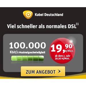 kabel-deutschland_300