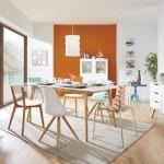 20% Rabatt auf Möbel & mehr