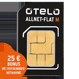 produkt_allnet-flat-m_stoerer