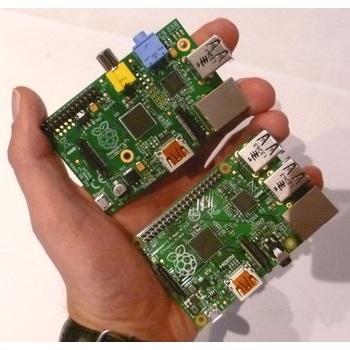 raspberry-pi-model-b-model-b-plus-540x334.jpg 1405337437