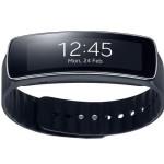 Samsung Gear Fit - SmartWatch
