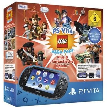 sony-playstation-vita-wi-fi-ps-vita-lego-mega-pack-speicherkarte-16gb