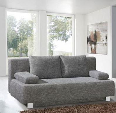 xxxlshop sofa