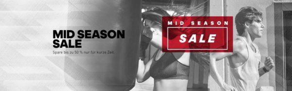2016-09-19-10_09_46-outlet-_-offizieller-adidas-shop