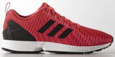 2016-09-19-10_14_27-adidas-zx-flux-schuh-orange-_-adidas-deutschland