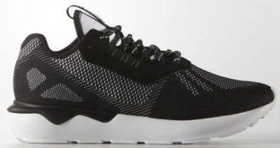 2016-09-19-10_28_08-adidas-tubular-runner-weave-schuh-schwarz-_-adidas-deutschland