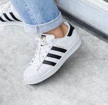 2016-09-19-10_35_28-outfits-accessoires-fuer-maenner-_-offizieller-adidas-shop