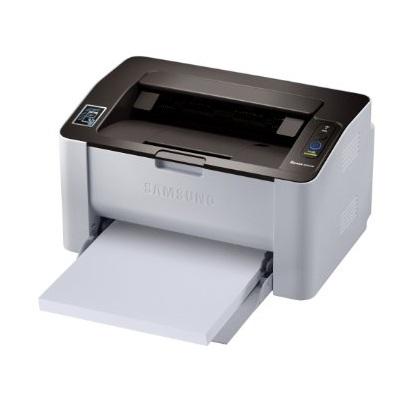 Samsung Xpress Monolaser-Drucker
