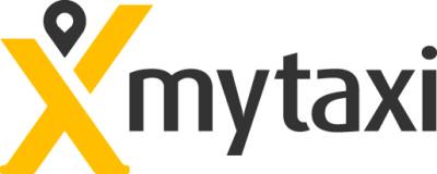myt_logo_4c