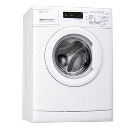 Bauknecht WA Plus 744 Waschmaschine
