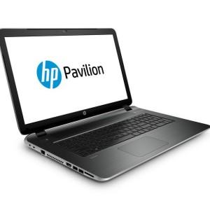 HP Pavilion 17-f042ng