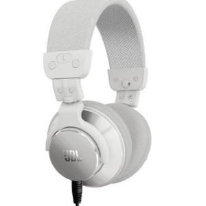 JBL Bassline DJ On-Ears