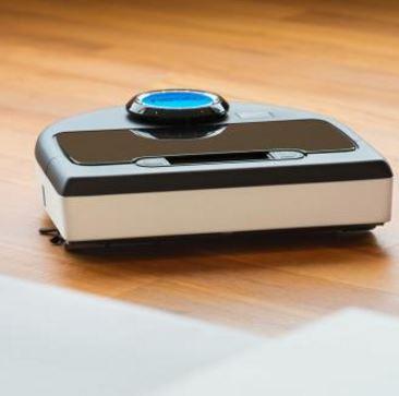 Neato Robotics Botvac D85 Saugroboter