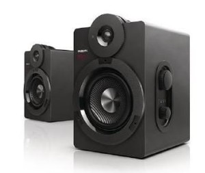 Philips BT-Lautsprecher 5000TB