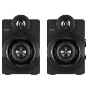 Philips BTS5000B