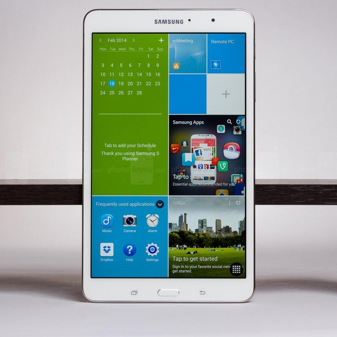 Samsung-Galaxy-Tab-Pro-84-101-discounted-1