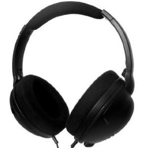 SteelSeries 4H Headset