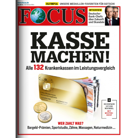 focus_06_2014(1)