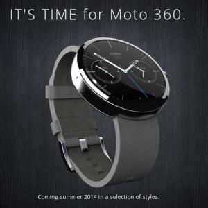 google-smart-watch
