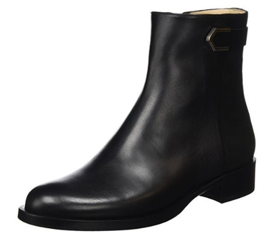 hugo-boss-damen-stiefel