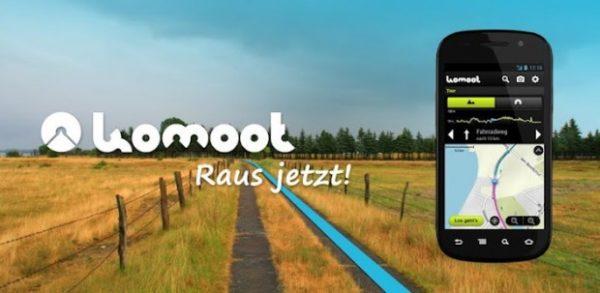 komoot_header-620x303