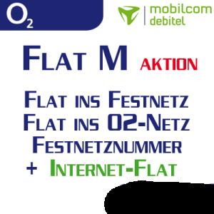 o2-Flat-M-Aktion-Internet-MD