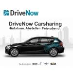 Tipp: DriveNow Anmeldung