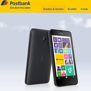 postbank nokia1