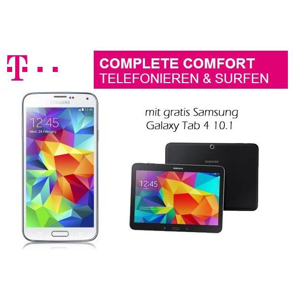 samsung-bundle-comfort-s-telekom