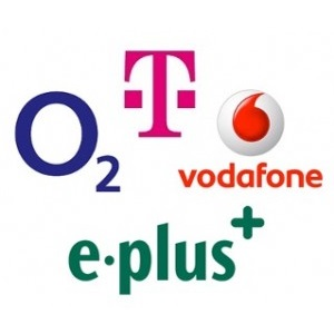 telekom-vodafone-e-plus-o2-300x254