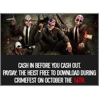 Crimefest-image_pdth_free